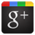 Google Plus - b-it-bots